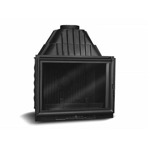 Wkład kominkowy Kawmet W8 17,5 kW EKO