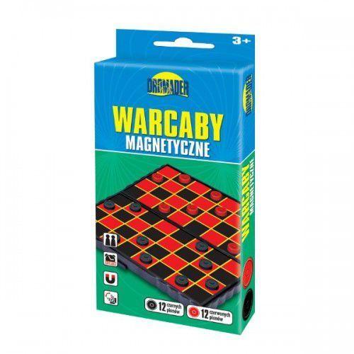 DROMADER Wacaby magnetyczne mini, 1_511177