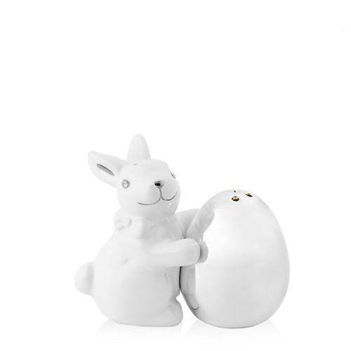 Komplet przyprawników diamond rabbit marki Home&you
