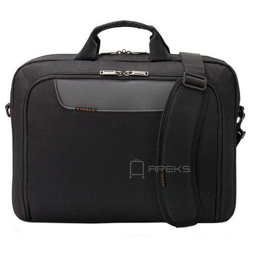 Everki Advance torba na laptopa 17,3''