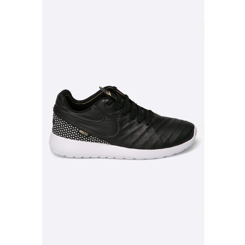 Nike Sportswear - Buty Roshe Tiempo VI FC