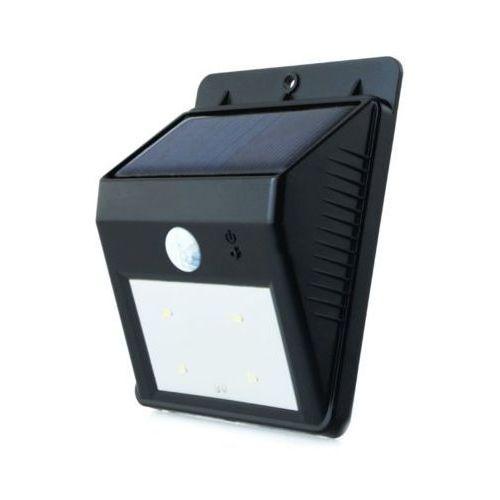 Lampa POWERNEED SL09P (5908246723484)