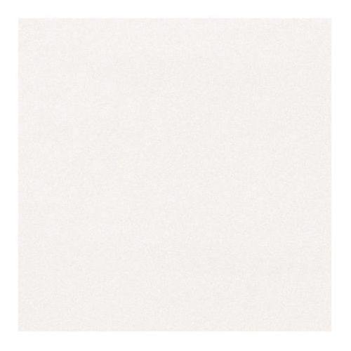 Panel ścienny mdf biel klasyczna 3,58 m2 marki Krono original