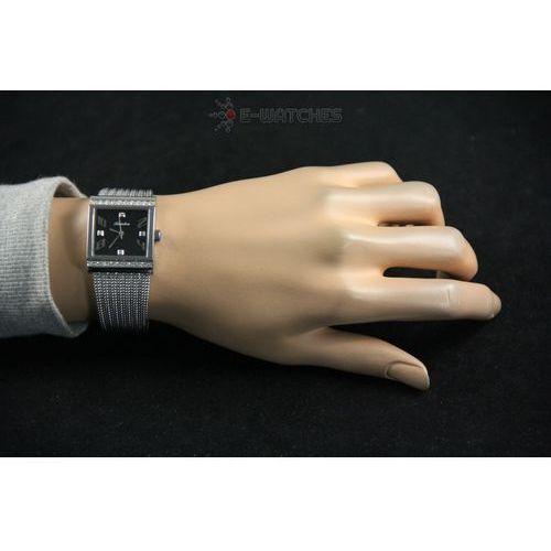 Adriatica A3688.5174QZ, zegarek damski