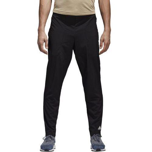 Spodnie adidas ID Lightweight Striker CG2110, poliester