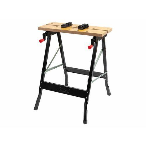 Parkside® stół roboczy warsztatowy zaciskowy (4056233051988)