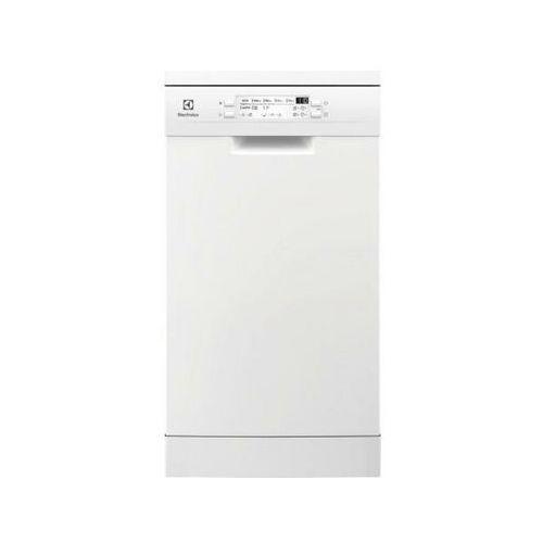 Electrolux ESM43200