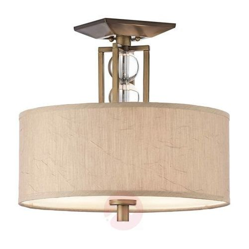 Plafon CELESTIA LKL/CELESTIAL/SF - Elstead Lighting - Rabat w koszyku, KL/CELESTIAL/SF