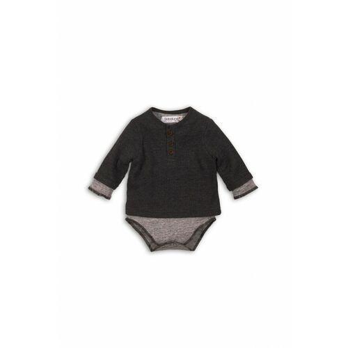 Babaluno Body niemowlęce 5t34b5