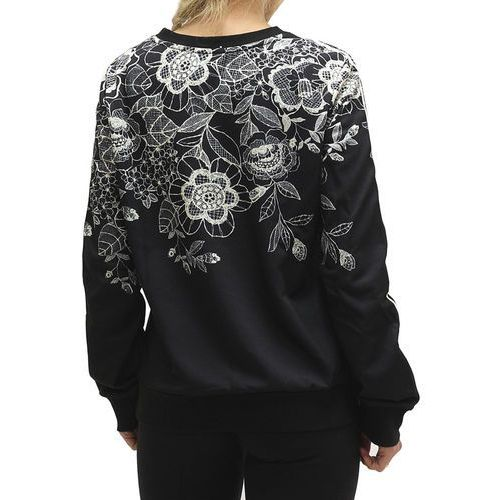Bluza adidas Florido Sweatshirt