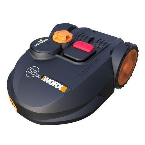 Worx S700I