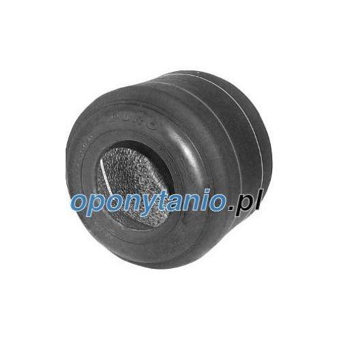 Duro hf242v ( 10x4.50-5 tl ) (4714379586749)