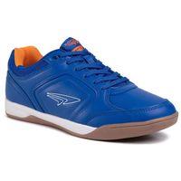 Sneakersy - mp07-6496-04 cornflower blue marki Sprandi