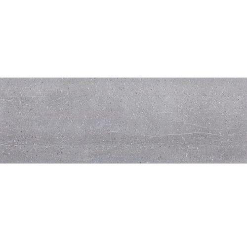 Newton grey 25×75 gat ii marki Ceramika color