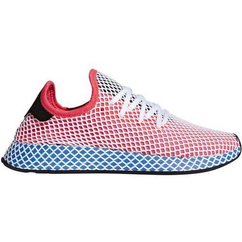 Buty deerupt runner cq2624, Adidas, 42-44
