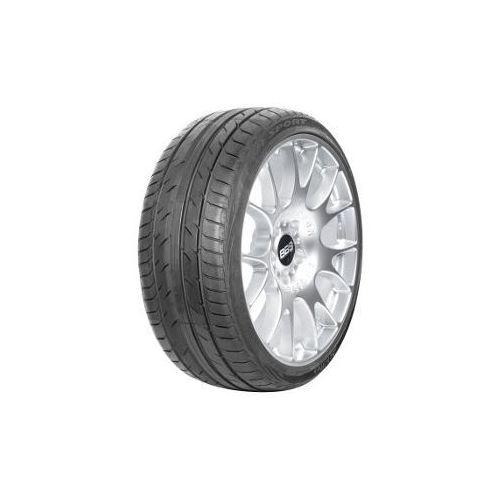Achilles ATR Sport 2 235/35 R21 89 W