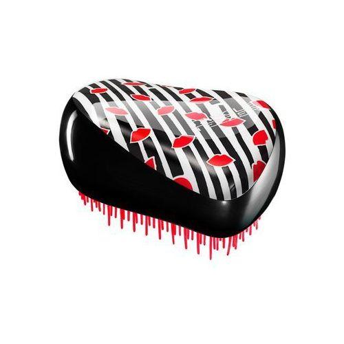 Tangle Teezer Szczotka Compact Styler Lulu - sprawdź w wybranym sklepie