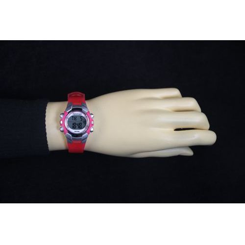 Timex T5K808