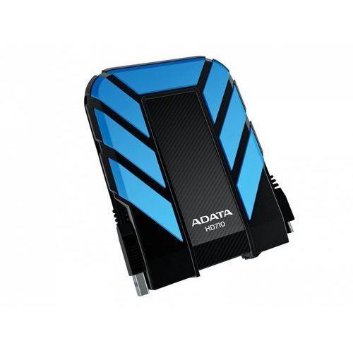 Dysk Adata HD710 - sprawdź w wybranym sklepie
