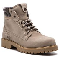 Trapery - creek wm182000 taupe 29, Wrangler, 40-46