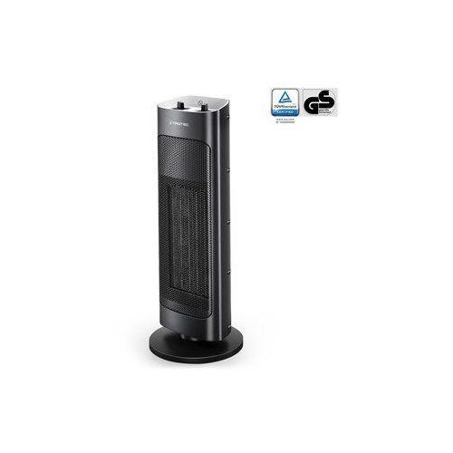Termowentylator ceramiczny TFC 20 E (4052138016893)