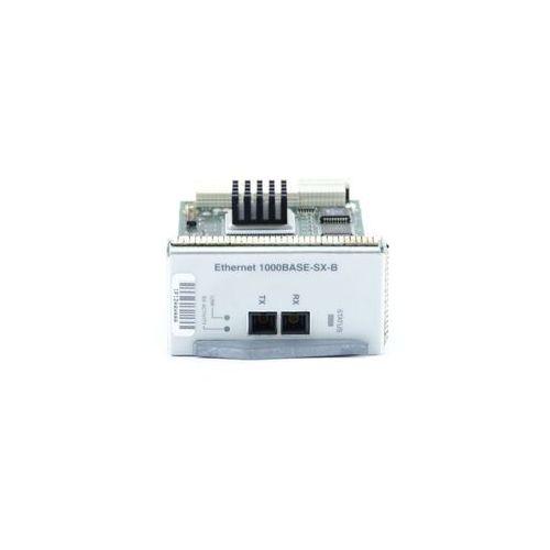 Pe-1ge-sx-b pe-1ge-sx-b one gigabit ethernet port 1000base-sx marki Juniper