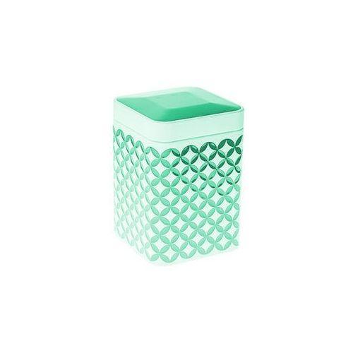 Eigenart puszka may lin turquoise 100 g (4260082935805)