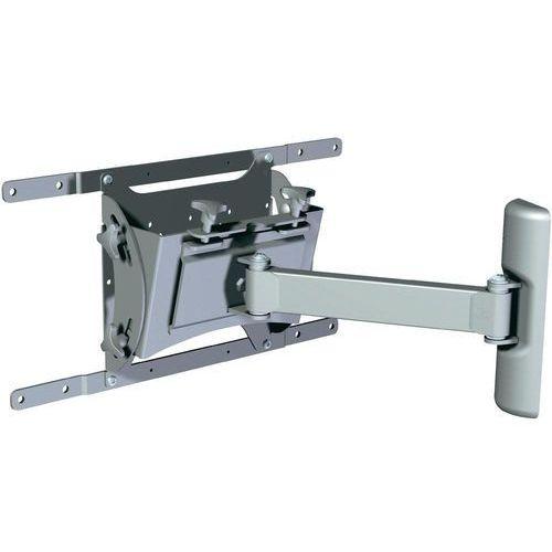 Uchwyt ścienny do tv, lcd bt7534/s, maksymalny udźwig: 40 kg, 81,3 cm (32