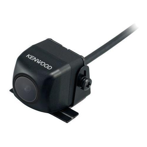 Kenwood matryca CMOS o rozdzielczości 130 kamera cofania z technologią CMOS Czarny, CMOS-130