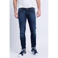 - jeansy luke slim tapered, Lee