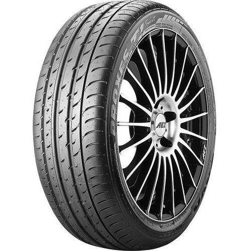 Toyo Proxes T1 SPORT 225/35 R19 88 Y