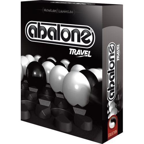 Rebel Abalone travel - edycja polska. Tanie oferty ze sklepów i opinie.