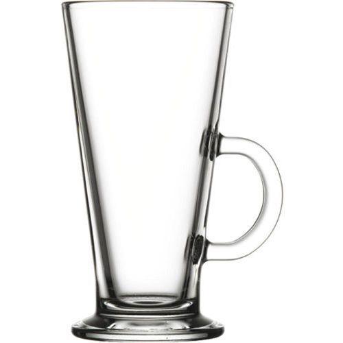 Pasabahce Szklanka do latte