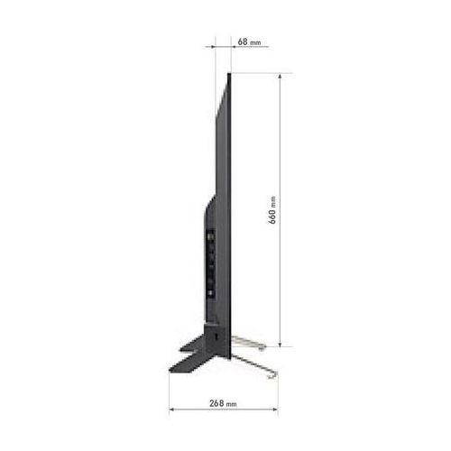TV LED Sony KDL-50WF660