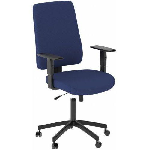 Krzesło obrotowe active marki Bakun