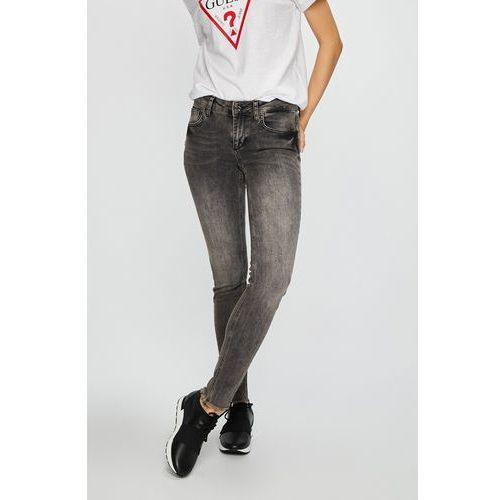 Liu Jo - Jeansy Easy, jeansy