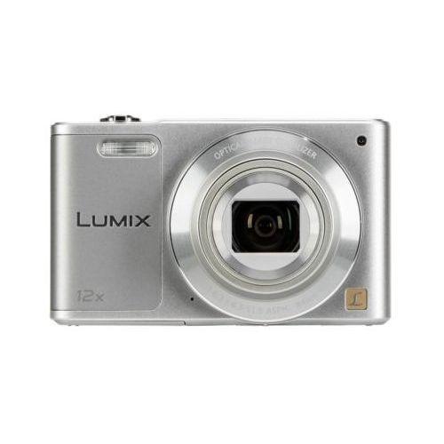 Panasonic Lumix DMC-SZ10