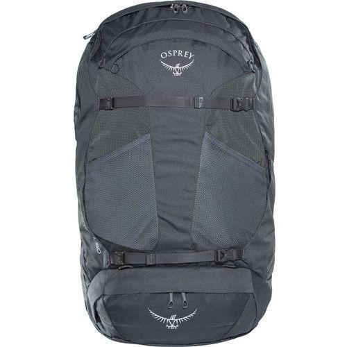 Osprey FARPOINT Plecak trekkingowy volcanic grey (0845136028944)