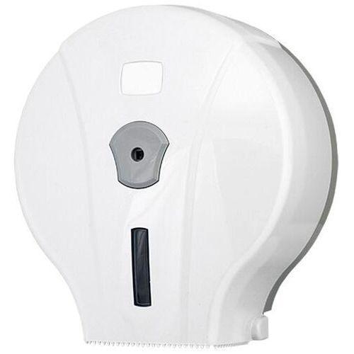 Pojemnik na papier toaletowy gold pojemnik na papier, podajnik do papieru, dozownik na papier marki Linea