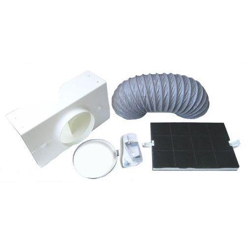 Bosch Zestaw startowy dhz5585 (4242002811468)