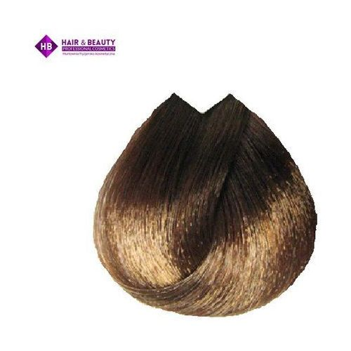 OKAZJA - Loreal Majirel | Trwała farba do włosów - kolor 6.35 ciemny blond złocisto-mahoniowy - 50ml