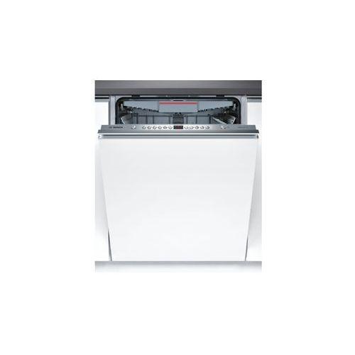 Bosch SMV46KX00 - OKAZJE