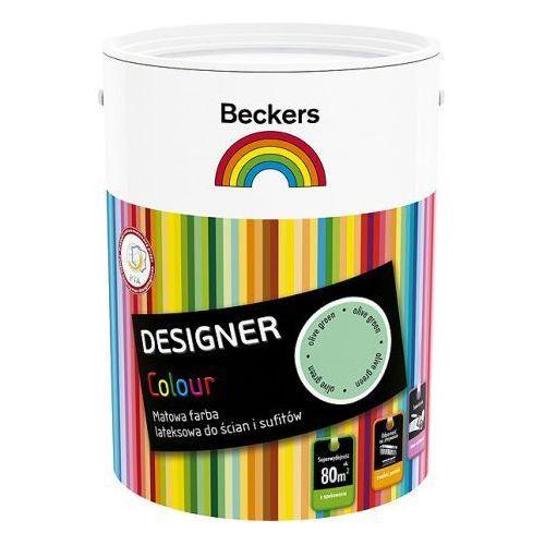 Beckers  designer colour lavender 5l