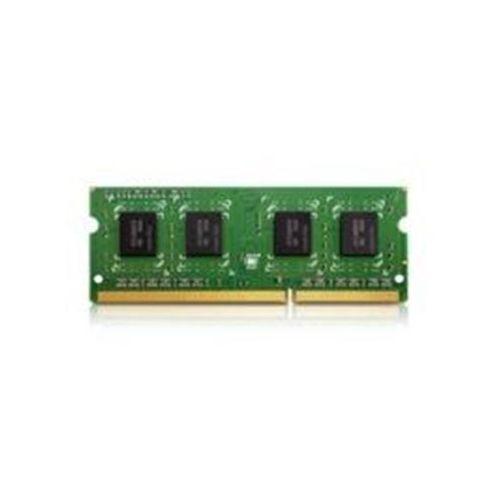 QNAP 2GB DDR3 RAM 1600 MHz SO-DIMM (4713213513286)
