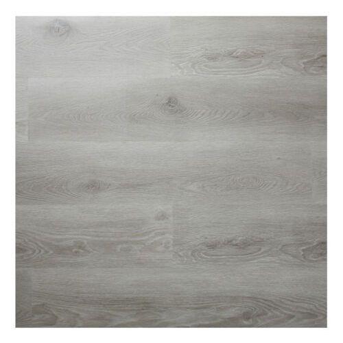 Goodhome Panel podłogowy winylowy 18 x 122 cm grey