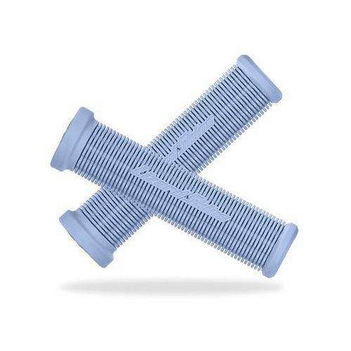 Lizard skins Lzs-chads450 chwyty kierownicy charger sc 30x130 mm niebieskie
