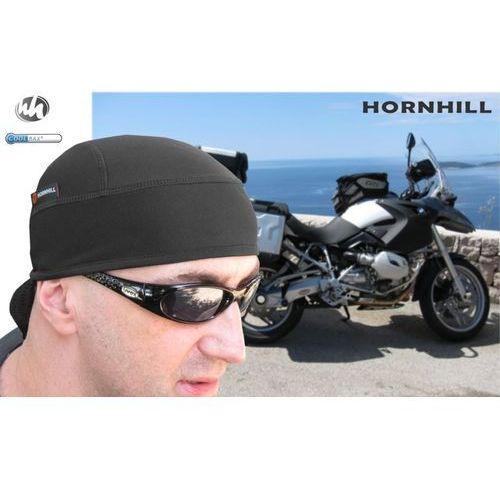 Bandana Termoaktywna Coolmax Moto z kategorii Pozostałe odzież i buty motocyklowe