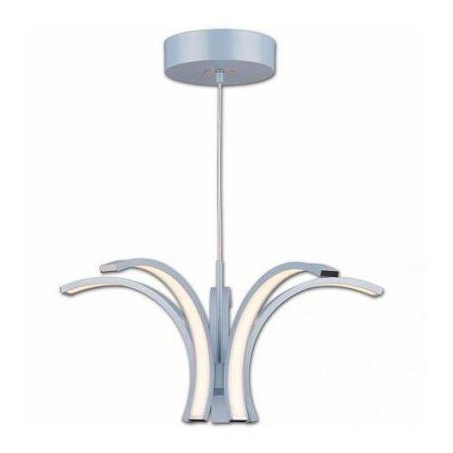 lis lighting żyrandol avior 5642z 54,6w 230v 5642 - autoryzowany partner lis lighting, automatyczne rabaty. marki Lis lighting