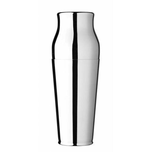 Tom-gast Shaker francuski | 0,9l