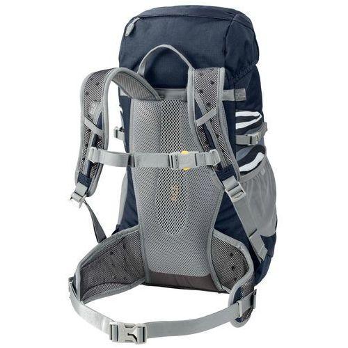 Jack wolfskin Plecak kids alpine trail - wolf (4055001741809)